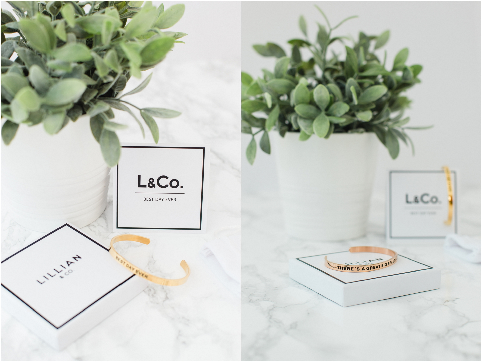 Product and Brand Photography