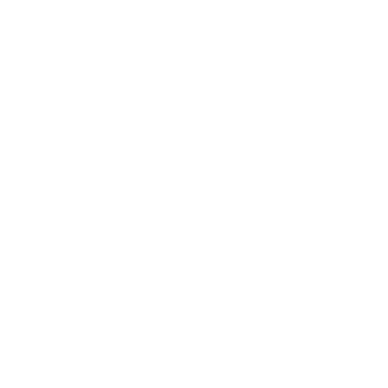 Helen King Photography