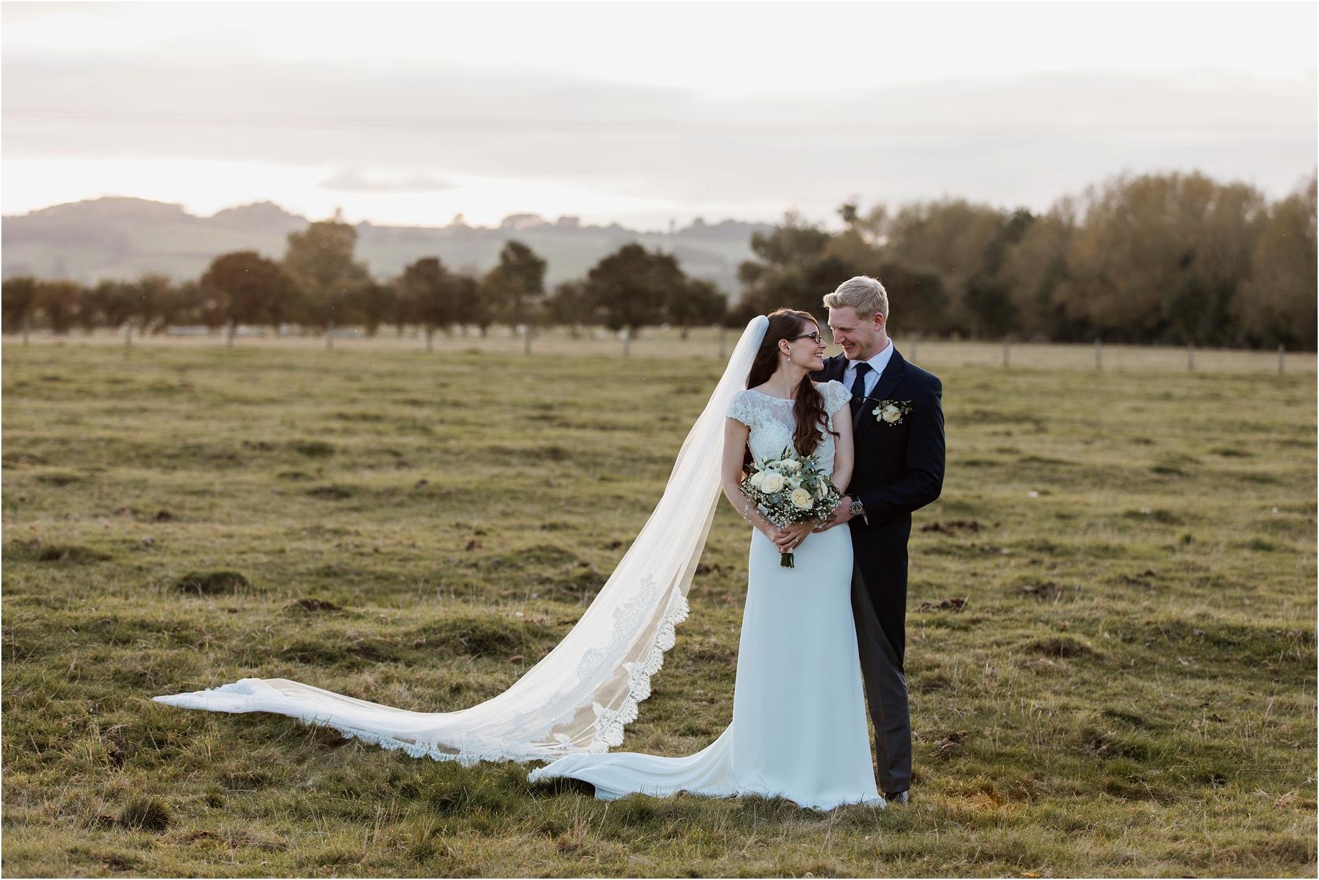 Beautiful Blackwell Grange wedding photos